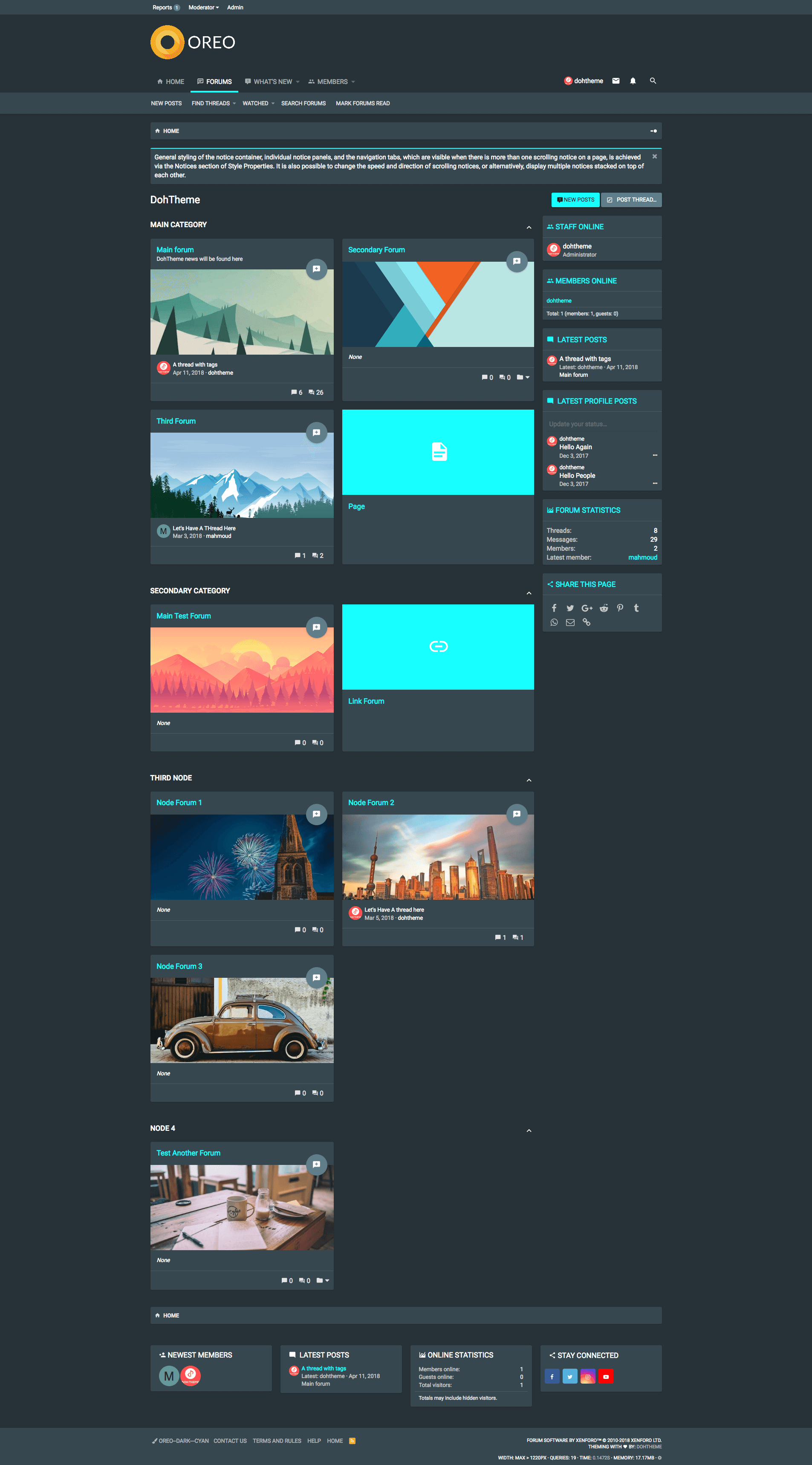 Screenshot-2018-5-5 DohTheme(5).png